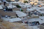 ۹۲ درصد درآمد زکات به نیازمندان استان تهران تخصیص می یابد