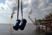 قیمت جهانی نفت در 2 مهر 97