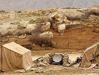 تحفه کاپیتالیسم برای افغانستان؛ اهمیت دیش ماهواره بیشتر از آب آشامیدنی