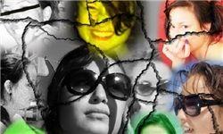 معروفترین جاسوس زن تن فروش اسرائیلی + عکس