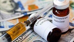 آغاز آزمایش بالینی یک واکسن کرونای روسی