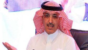رشد منفی اقتصادی عربستان در پی شیوع ویروس کرونا