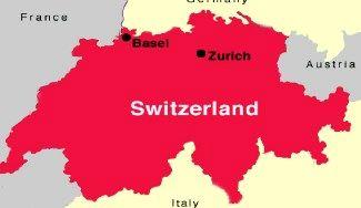 جنجال حذف گوشت خوک از غذای مدارس سوئیس