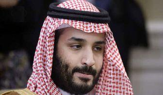 هماهنگی عربستان با روسیه برای دور زدن ایران