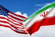 دیدگاه ایران درباره عدم اعتماد به آمریکا کاملا درست است+ فیلم