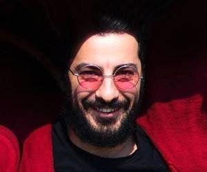 اجرای خاطرهانگیز نوید محمدزاده در تلویزیون+فیلم
