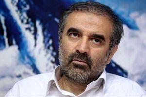 بزرگترین دستاورد دولت روحانی چیست؟