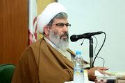 جامعه ایران تن به ذلت در مقابل خواسته استکباری آمریکا نمیدهد