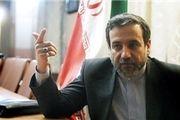 وجود دستهای پنهان در اختلافات میان تهران و کشورهای خلیج فارس