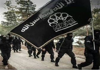 """انتقام""""داعش"""" از مردم """"هیت"""""""