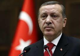 درخواست اردوغان از ترامپ برای آزادی رضا ضراب