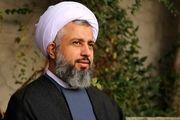 شجاعی: برجام را نان شب ملت ایران جلوه ندهید