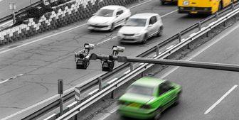 طرح ترافیک تا اطلاع ثانوی به قوت خود باقی است