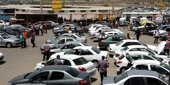 خودروسازان کرمانی به چه کسی پاسخگو هستند؟