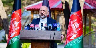 هشدار سرپرست وزارت خارجه افغانستان نسبت به تکرار 11 سپتامبر