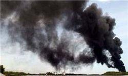 از سرقت نفت درسوریه تا شیوع بیماریهای واگیردار