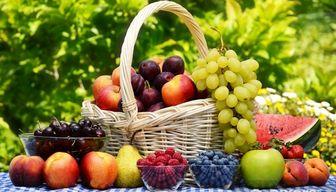 خواص درمانی میوههای تابستانه+ جزئیات