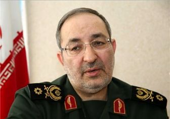 عادیسازی بازدید از مراکز نظامی ایران عملیات روانی است