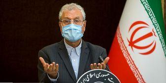 ربیعی: دولت روحانی یکی از دورههای طلایی اقتصاد ایران را رقم زد