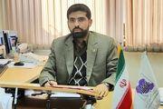 برنامه های وزارت صنعت در حمایت از تولید ملی