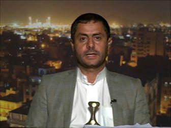 ژنرال ارشد فراری یمن به دولت صنعا بازگشت