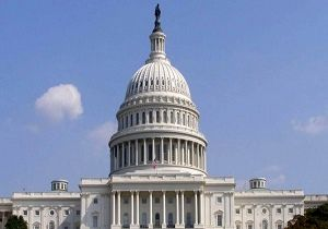 کاخ سفید گزارش استیضاح را رد کرد