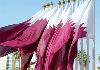 آمادگی مشروط بحرین برای ازسرگیری روابط با قطر