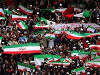 تفاوت استقلال و پرسپولیس در لیست تیم ملی