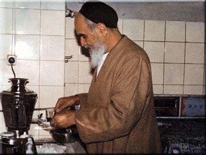 http://www.afkarnews.ir/images/docs/files/000418/nf00418474-1.jpg