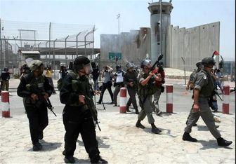 بی توجهی رسانههای بین المللی به کشتار غزه