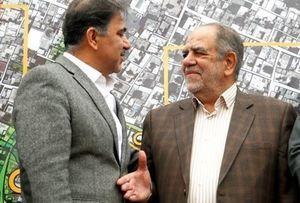 ترکان: بازسازی بافت های فرسوده فعالتر می شود