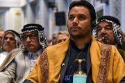 سرچشمه اصل مقاومت مردم یمن از اربعین و قیام امام حسین(ع)