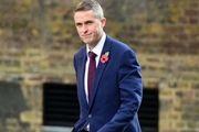 درخواست انگلیس برای مذاکره با طالبان
