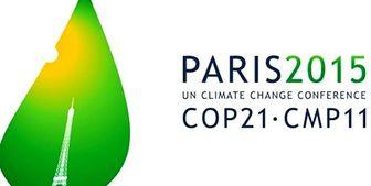 واقعیت کمکهای مالی در موافقتنامه پاریس