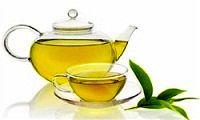 برای درمان کبد چرب این نوع چای را بنوشید
