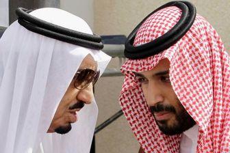 هشدار به سلمان؛ یا «محمد» یا «پادشاهی»!