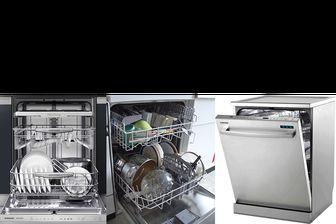 7 اشتباه خطرناک هنگام شستن ظرف