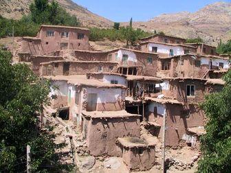 کاهش آسیبهای اجتماعی و محرومیتزدایی در سکونتگاه های غیررسمی