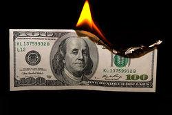 پیش بینیهای دلاری تا سال ۲۰۲۴