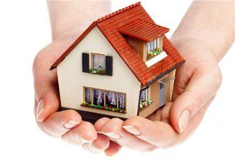 افزایش تقاضا در بازار آپارتمانهای مسن