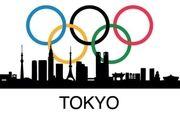 افزایش فناوری امنیتی برای مقابله با تهدید تروریسم در المپیک ۲۰۲۰