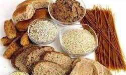 کاهش فشار خون با مصرف یک ماده غذایی در صبحانه/تاثیر جو دوسر و پوسته سبوس بر فشار خون