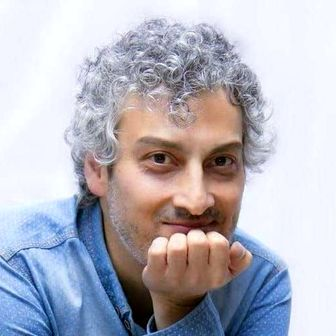 وضعیت وخیم چشم ارژنگ امیرفضلی بعد از استفاده از ماسک /عکس