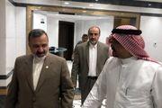 رییس سازمان حج ایران شروطی را به عربستان گوشزد کرد