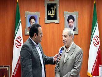 تکذیب خبر لغو مجوز دانشگاه فرهنگیان