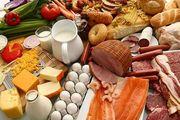 تلاش وزارت بهداشت برای اجرای برنامههای تغذیهای/ نظارت بر غنی سازی آرد با آهن و اسید فولیک