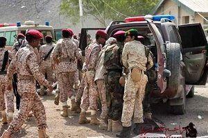 ۱۵۰ حمله هوایی ائتلاف سعودی به یمن طی۴ روز