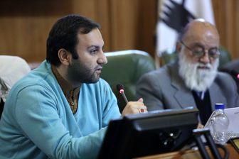 مدیریت شهری آینده طلب شهرداری را از دولت بگیرد/ شهر تهران پروژه سنگین ندارد