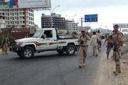 راهکار سیاسی برای حل بحران یمن
