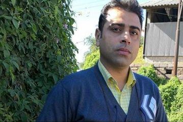 ماجرای دستگیری اسماعیل بخشی/ بازی نخ نمای رسانه های معاند مشخص شد